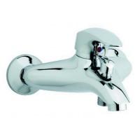 Смеситель Damixa Space 101000064 для ванны