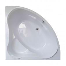 Акриловая ванна Bas Модена 150x150 без гидромассажа