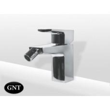 Смеситель для биде GNT GIESSBACH - H 53393