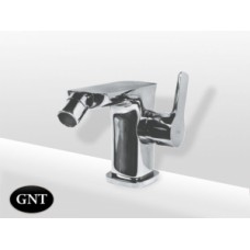 Смеситель для биде GNT IMATRA -H 53404