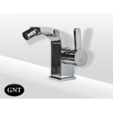 Смеситель для биде GNT VISSMAN - H 53371