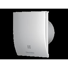 Бытовой вытяжной вентилятор Electrolux  Magic EAFM-100T