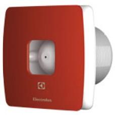 Цветная панель E-RP-100 Red