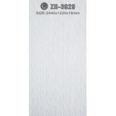 Фасад Н-3929