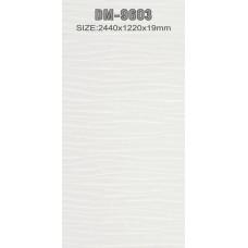 Фасад М-9603