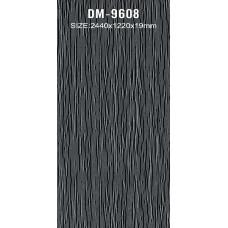 Фасад М-9608