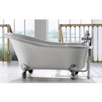 Чугунная ванна GOLDMAN Bristol