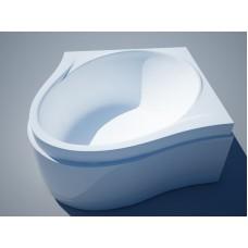 Акриловая ванна THERMOLUX  INFINITY Life 164 x 164