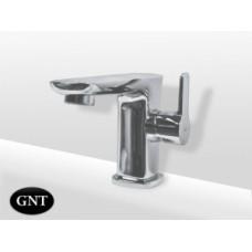 Смеситель для раковины GNT IMATRA - H 52404